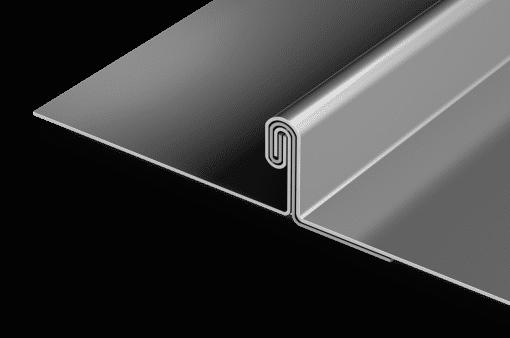 PAC-150 180° Double Lock