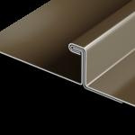 PAC-150 90° Single Lock