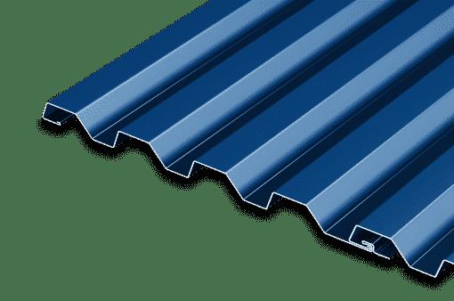 Precision Series Wall Panels